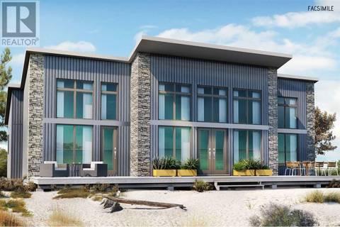 House for sale at  Nathan Croft Rd Unit Lot 117 Camperdown Nova Scotia - MLS: 201908201