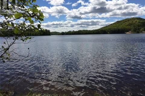 Residential property for sale at 183 Grunwald Rd Unit Lot 12 Madawaska Valley Ontario - MLS: 183805