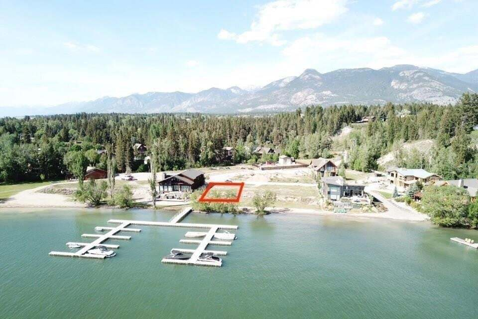 Home for sale at 4686 Windermere Road  Unit Lot 12 Windermere British Columbia - MLS: 2452342
