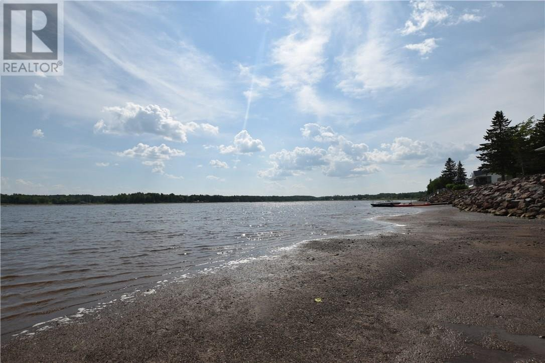 Home for sale at Lot 12-5 Route 535  Notre Dame New Brunswick - MLS: M124633