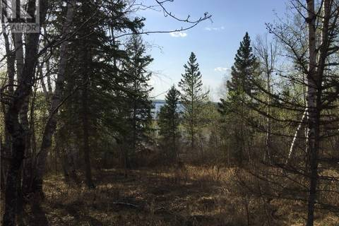 Residential property for sale at  Cowan Lk Unit Lot 12 Sunset Cove Saskatchewan - MLS: SK773184