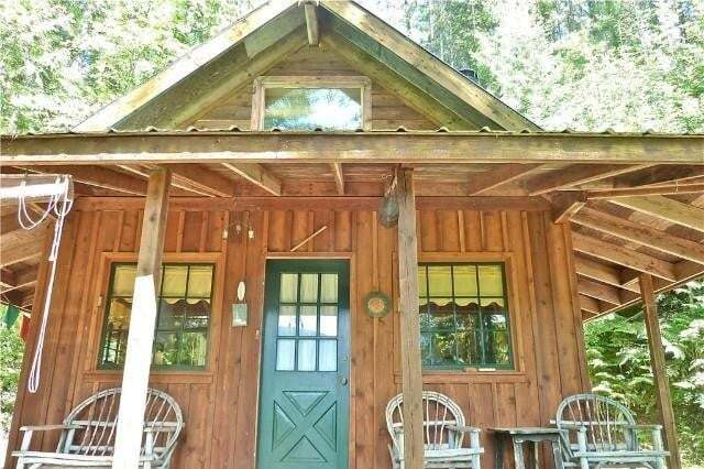 House for sale at Lot 12 Highway 3a  Gray Creek British Columbia - MLS: 2450996