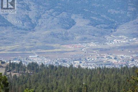 Home for sale at  Sasquatch Ct Unit Lot 12 Osoyoos British Columbia - MLS: 176739