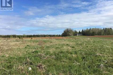 Home for sale at  Weeks Cres Unit Lot 12 Rocky Point Prince Edward Island - MLS: 201903161