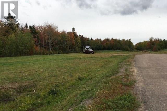 Home for sale at Lot 13-1 Boucher Ave Bouctouche New Brunswick - MLS: M126641
