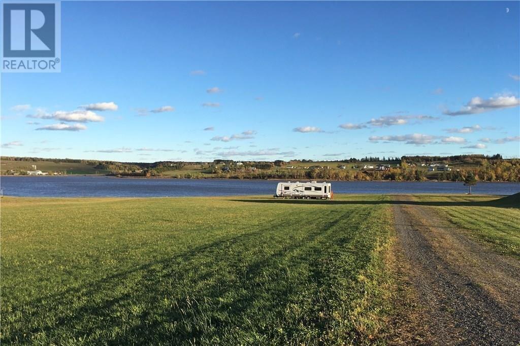 Home for sale at Lot 13-1 Route 515  Ste. Marie-de-kent New Brunswick - MLS: M120206