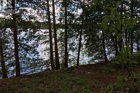 Residential property for sale at 183 Grunwald Rd Unit Lot 13 Madawaska Valley Ontario - MLS: 183802