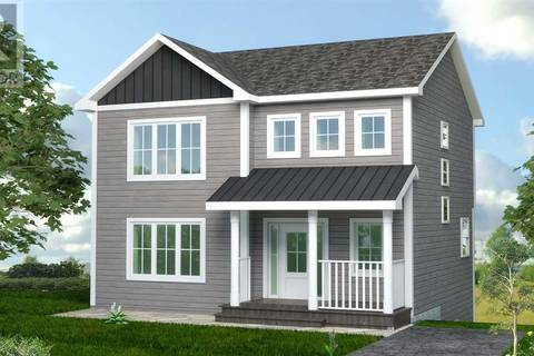 House for sale at  Darius Ln Unit Lot 13 Musquodoboit Harbour Nova Scotia - MLS: 201905666