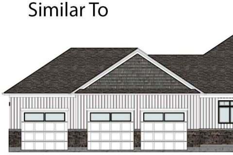 House for sale at Lot #13 Lakeview Cres (kwe) Rd Kawartha Lakes Ontario - MLS: X4770487