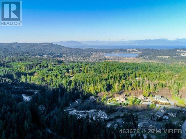 Residential property for sale at  Longview Pl Unit Lot 13 Nanaimo British Columbia - MLS: 463678