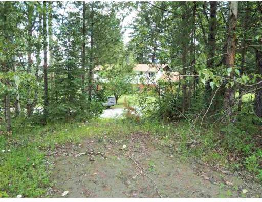 Residential property for sale at  Lynx Rd Unit Lot 13 Forest Grove British Columbia - MLS: R2387638