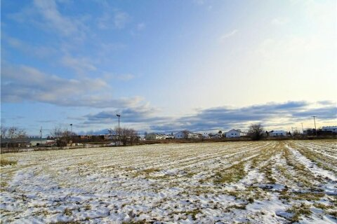 Commercial property for sale at LOT 13 Main West St Hawkesbury Ontario - MLS: 1193188
