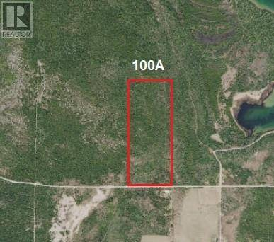 Home for sale at  Mason Line Unit Lot 13 Silver Water, Manitoulin Island Ontario - MLS: 2083407