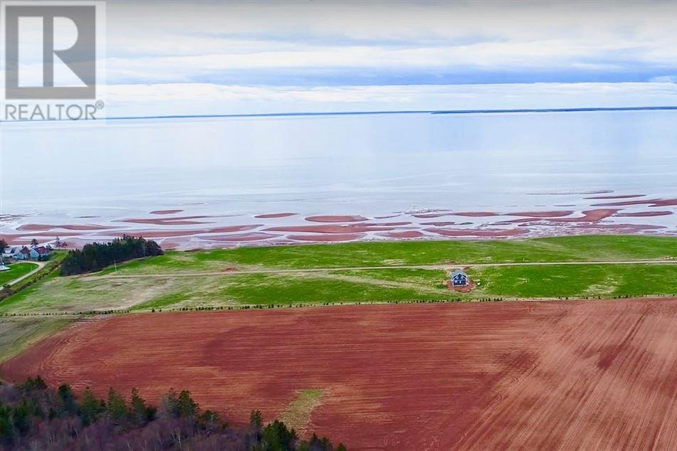 Home for sale at 13 Patrick Dr Unit LOT Augustine Cove Prince Edward Island - MLS: 201911619