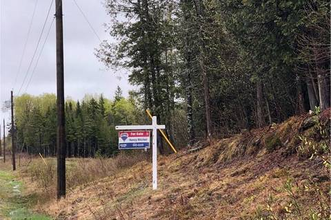 Residential property for sale at  Robert Ross Blvd Unit Lot 13 Hampton New Brunswick - MLS: NB023868