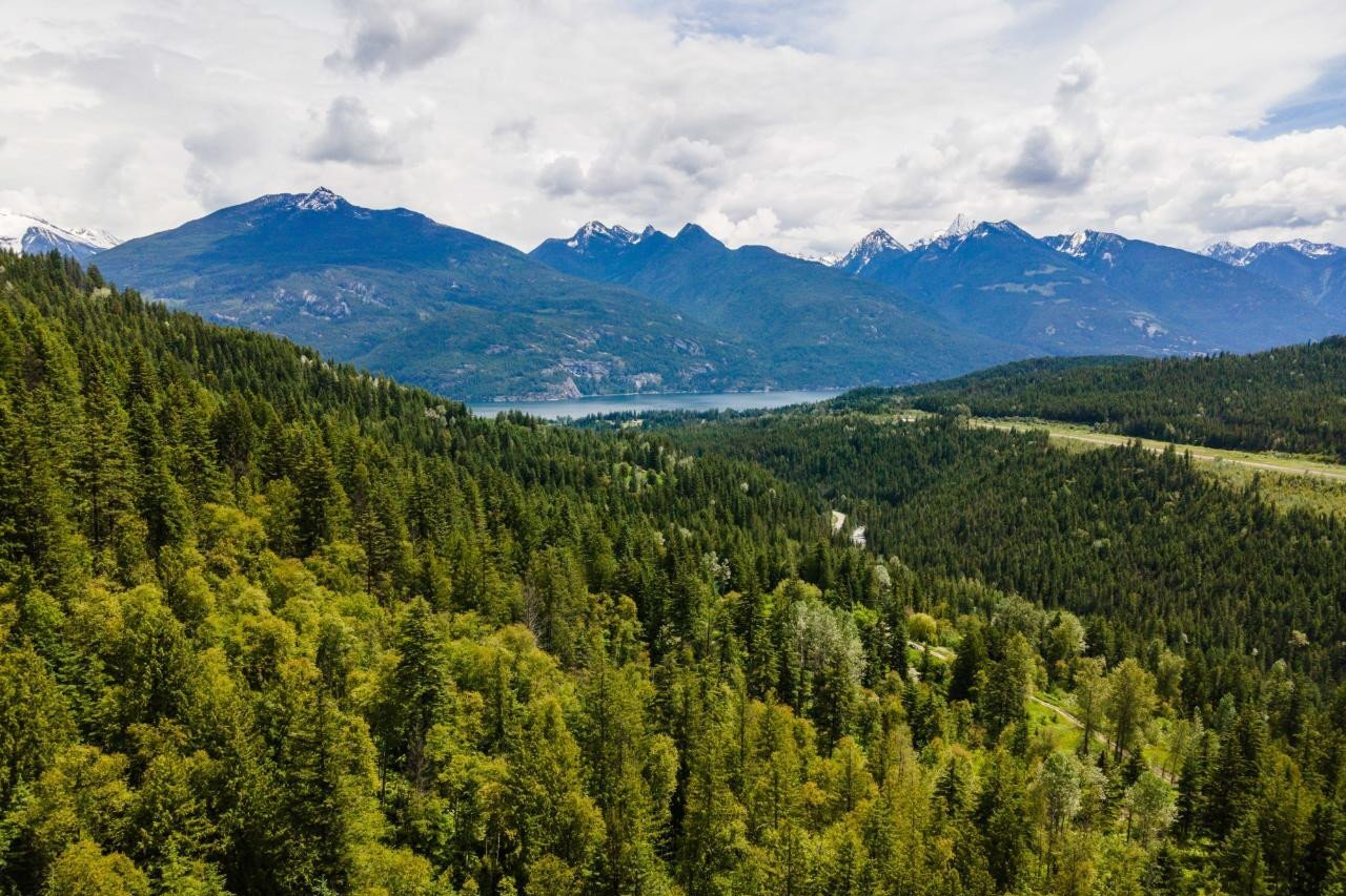 Home for sale at Lot 13 Zwicky Road  Kaslo British Columbia - MLS: 2452905