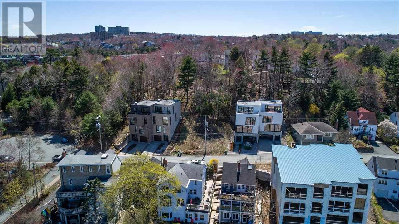 Residential property for sale at  Armshore Dr Unit Lot 13b Halifax Nova Scotia - MLS: 202002583