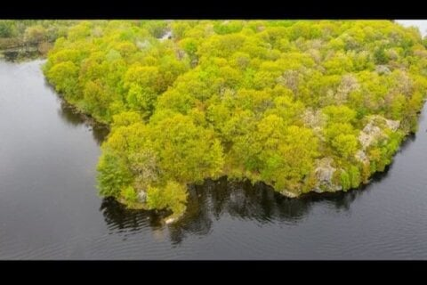 Home for sale at 3600 Narrows Rd Unit Lot 14 Severn Ontario - MLS: S4982343