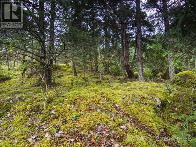Home for sale at  Bosun Dr Unit Lot 14 Nanoose Bay British Columbia - MLS: 461867