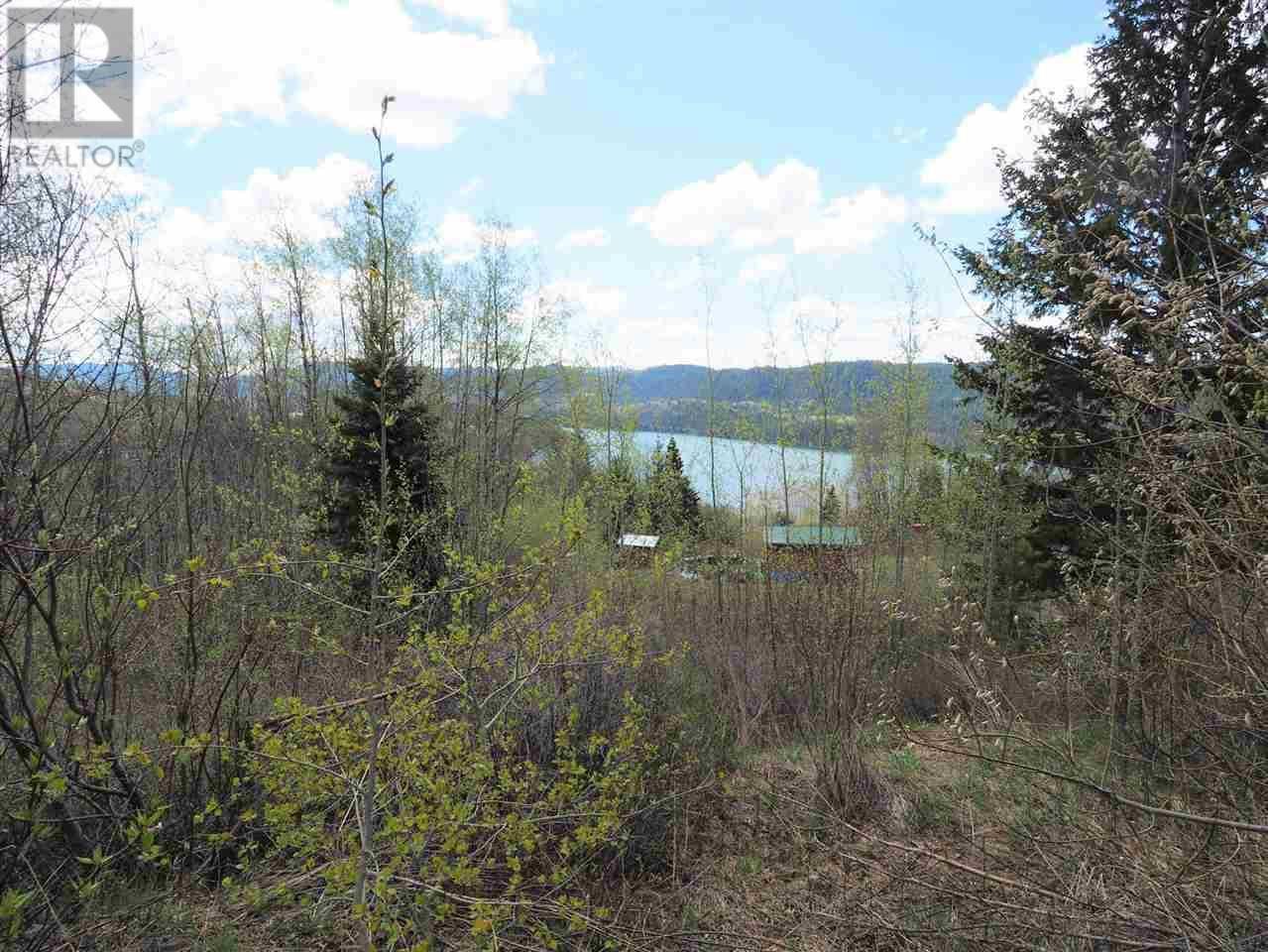 Residential property for sale at  Cottage Ln Unit Lot 14 Bridge Lake British Columbia - MLS: R2424885