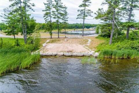 Home for sale at Lot 14 Fire Route 70  Galway-cavendish And Harvey Ontario - MLS: X4849218