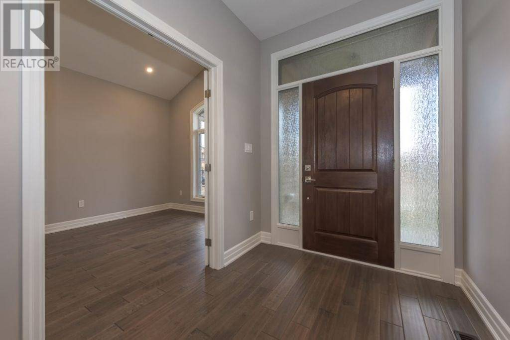 Lot-14 -  Foxborough Place, Thorndale | Image 2