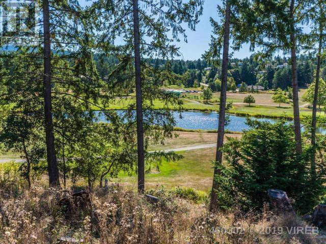 Residential property for sale at  Foxrun Pl Unit Lot 14 Nanoose Bay British Columbia - MLS: 460302