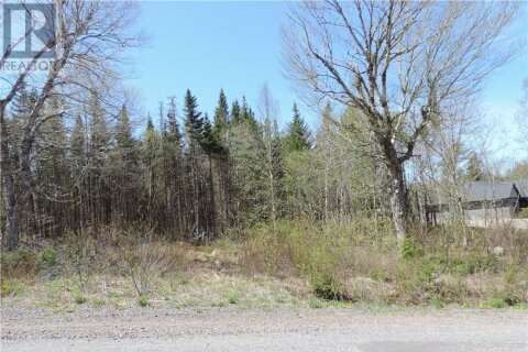 Residential property for sale at 14 Friars Dr Unit LOT Baxters Corner New Brunswick - MLS: NB038350