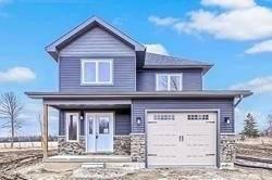 House for sale at 0 14  Georgina Ontario - MLS: N4437940