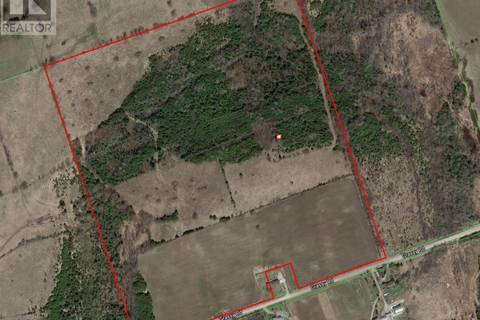 Residential property for sale at  Grassy Rd Unit Lot 14 Omemee Ontario - MLS: 141283