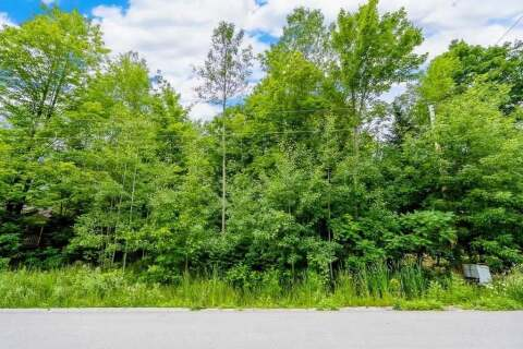 Residential property for sale at Lot 14 Heda Dr Tiny Ontario - MLS: S4820673