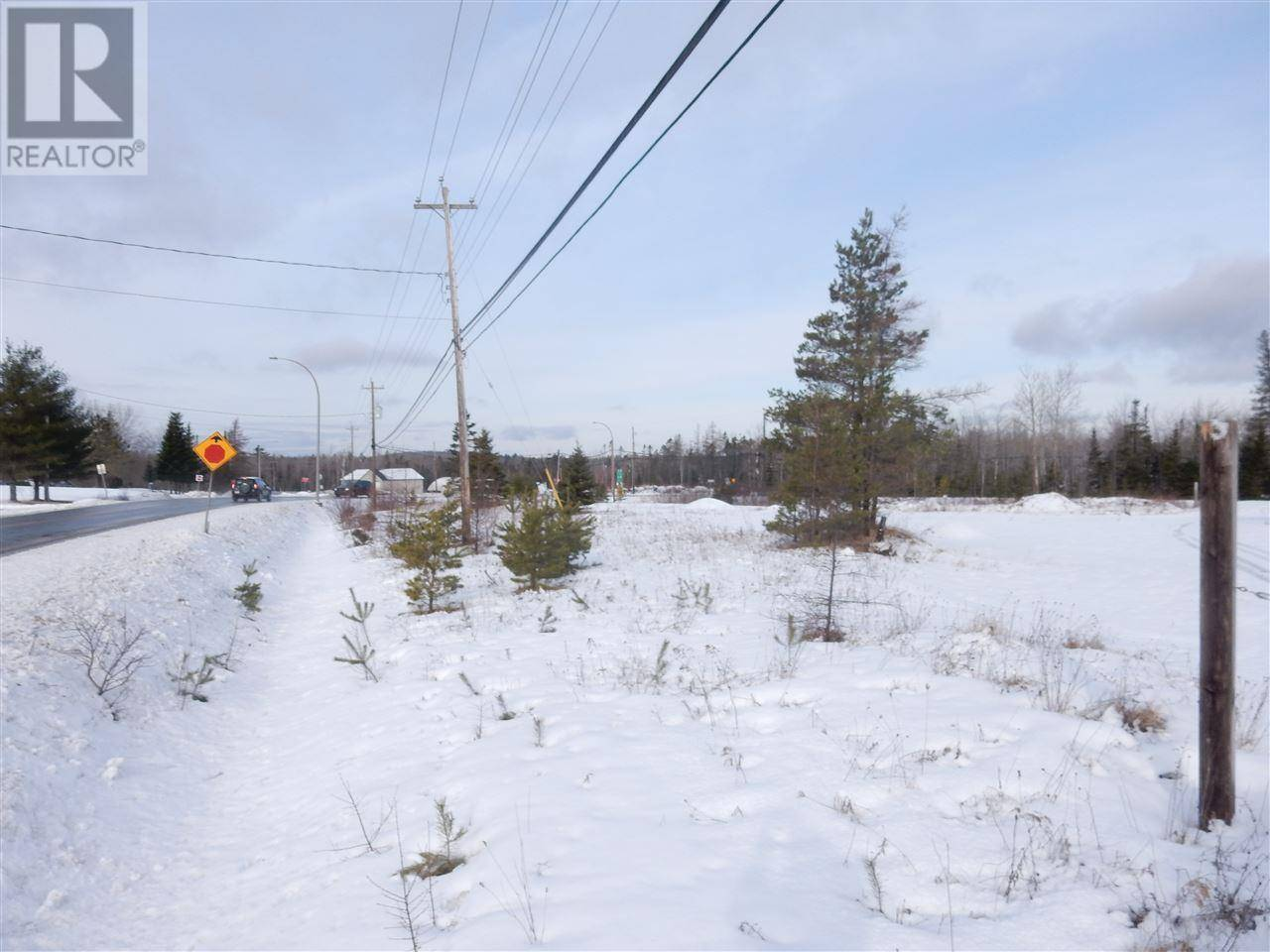 Residential property for sale at  14 Hy Unit Lot Nine Mile River Nova Scotia - MLS: 202002512