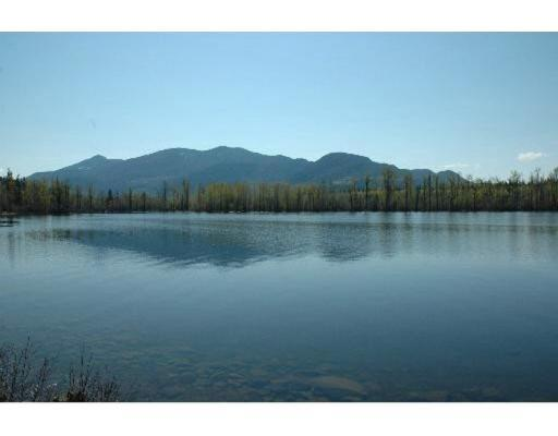 For Sale: 14 Hoover Bay Road, Canim Lake, BC Home for $149,000. See 5 photos!