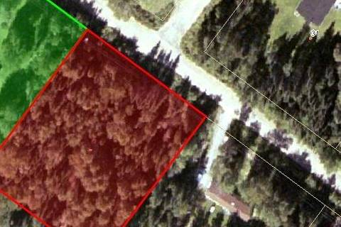 Residential property for sale at  Margaret St Unit Lot 14 Upper Kingsclear New Brunswick - MLS: NB026490