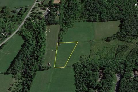 Home for sale at 14 Nirmala Dr Unit Lot 14 Ottawa Ontario - MLS: 1062621