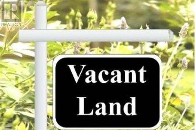 Home for sale at 14 Olympiad Dr Unit LOT Nictaux Nova Scotia - MLS: 202017961