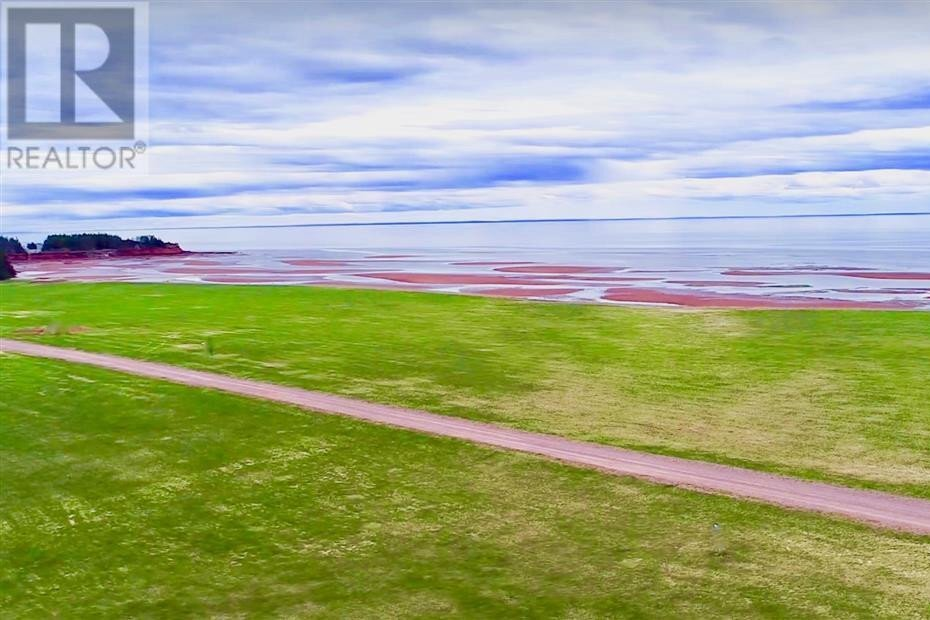 Residential property for sale at 14 Patrick Dr Unit LOT Augustine Cove Prince Edward Island - MLS: 201911620