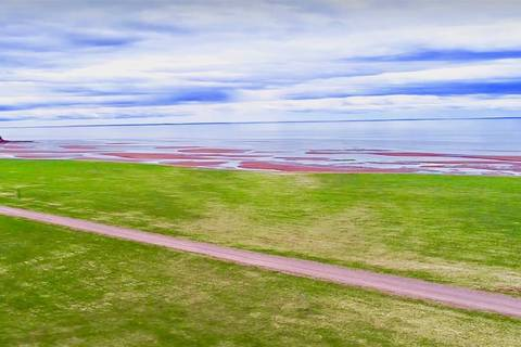 Home for sale at  Patrick Dr Unit Lot 14 Augustine Cove Prince Edward Island - MLS: 201911620