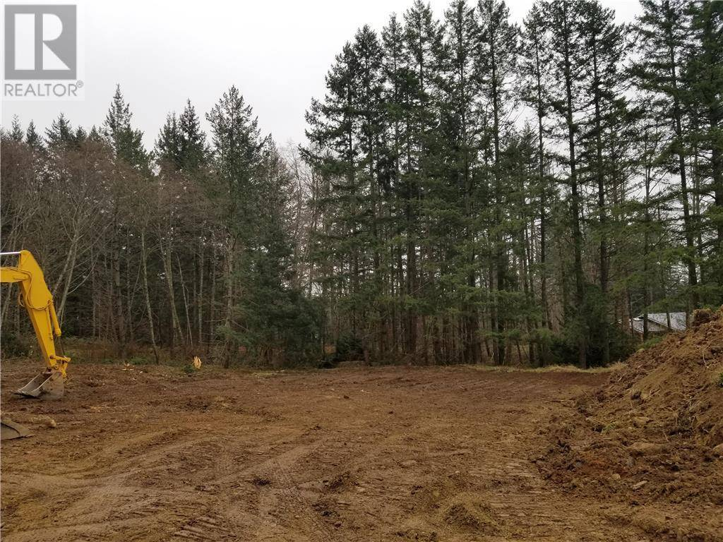 Home for sale at  Pinder Pl Unit Lot 14 Cobble Hill British Columbia - MLS: 419318