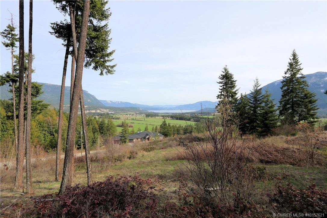 Home for sale at Lot 14 Recline Ridge Rd Tappen British Columbia - MLS: 10157621