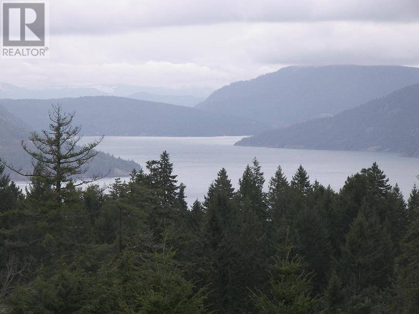 Residential property for sale at  Sandpiper Rd Unit Lot 14 Salt Spring Island British Columbia - MLS: 394704