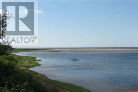 Residential property for sale at 14 Seafields Ln Unit LOT St. Peter's Harbour Prince Edward Island - MLS: 202009245