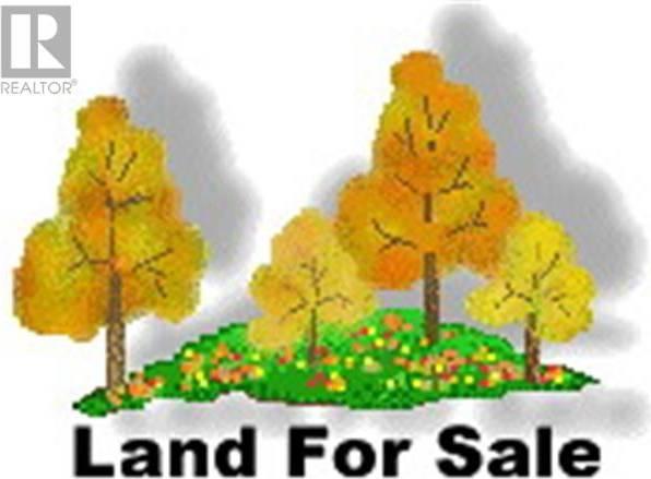 Residential property for sale at 14 Shady Vista Dr Unit Lot Hatchet Lake Nova Scotia - MLS: 201728496