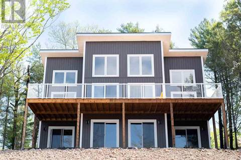 House for sale at  Nathan Croft Rd Unit Lot 142 Camperdown Nova Scotia - MLS: 201908195