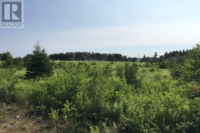 Residential property for sale at Lot 15-3 Dupuis  Cocagne New Brunswick - MLS: M124716