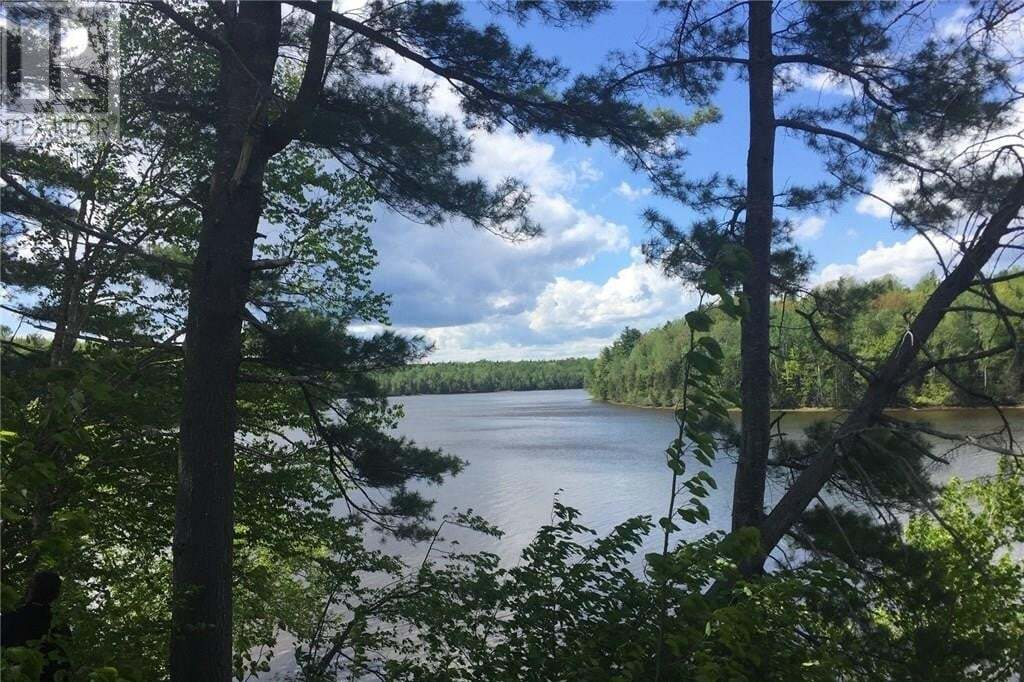 Residential property for sale at Lot 15-55 Bass River Point Rd Bass River New Brunswick - MLS: M131092
