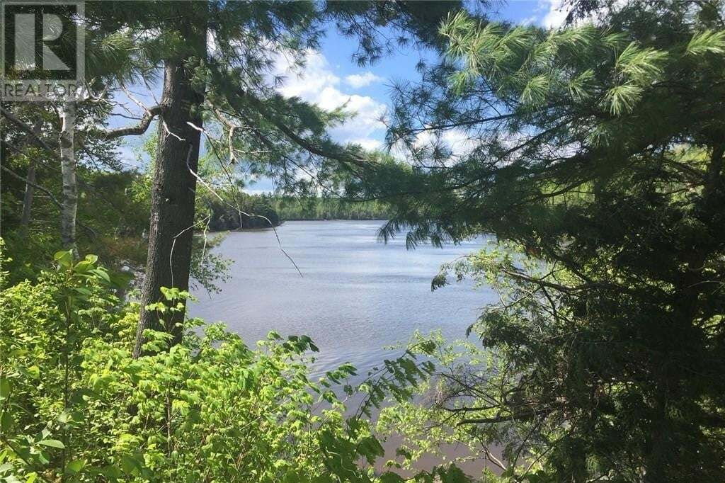 Residential property for sale at Lot 15-56 Bass River Point Rd Bass River New Brunswick - MLS: M131094