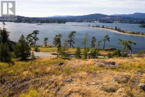 Home for sale at 7023 East Sooke  Unit LOT 15 Sooke British Columbia - MLS: 833252