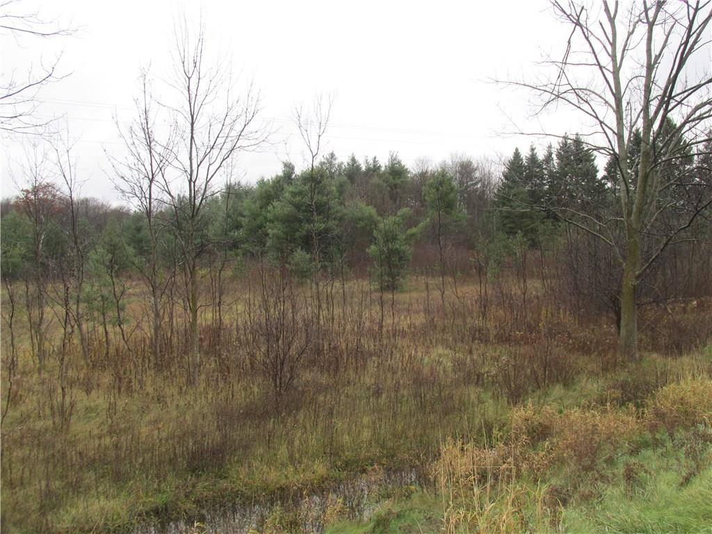 Residential property for sale at  #8 Hy Unit Lot 15 Flamborough Ontario - MLS: H4041266