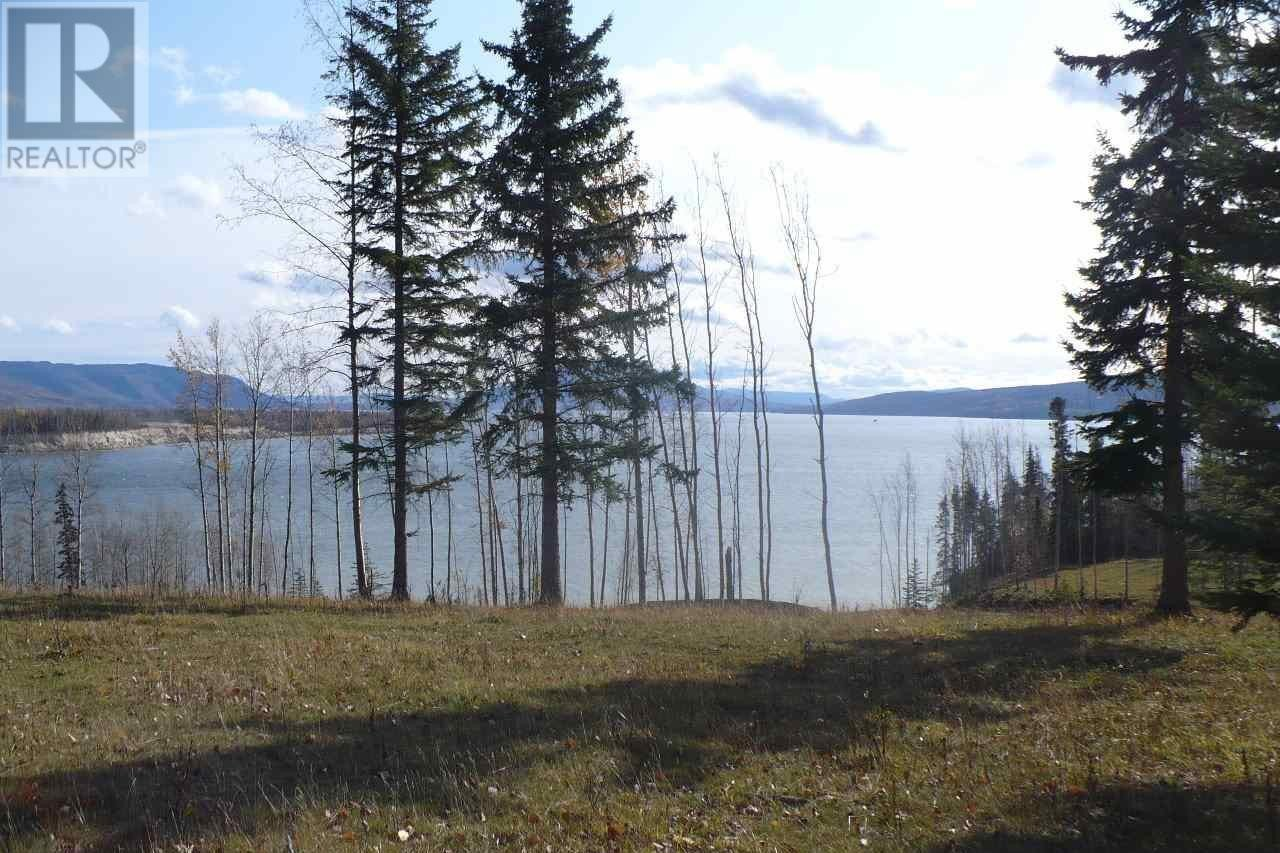 Home for sale at 15 Aspen Ridge Dr Unit LOT Hudsons Hope British Columbia - MLS: R2517387